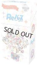 Reバース for you ブースターパック BanG DReam! ガルパ☆ピコ〜大盛り〜(1BOX・10パック入)[新品商品]