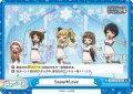 Snow*Love[Re_IMC/001B-094Re]