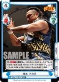 後藤 洋央紀[Re_NJPW/001B-027RR]