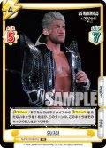 SANADA[Re_NJPW/001B-072RR]