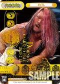 【BP+仕様】EVIL[Re_NJPW/001B-P023BP]