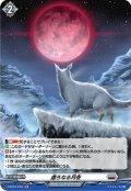 【H仕様】虚ろなる月夜[VG_D-BT01/H23H]