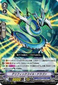 テリフィックコイル・ドラゴン[VG_D-VS01/077RRR]