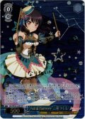 """【SP仕様】""""Astral Harmony""""二葉つくし[WS_BD/WE34-26SP]"""