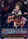 """【SP仕様】""""Astral Harmony""""牛込りみ[WS_BD/WE35-03SP]"""