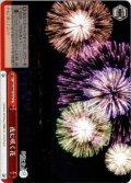 夜に咲く花[WS_DBG/W87-075CC]
