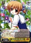 迷宮に咲く花 蒔菜[WS_GRI/S84-002RR]