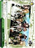 Hearty party[WS_SAO/S71-054CC]