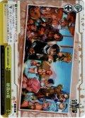【RRR仕様】砂漠の宴[WS_SAO/S71-030R]