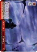 新たなる力[WS_TSK/S70-060CR]